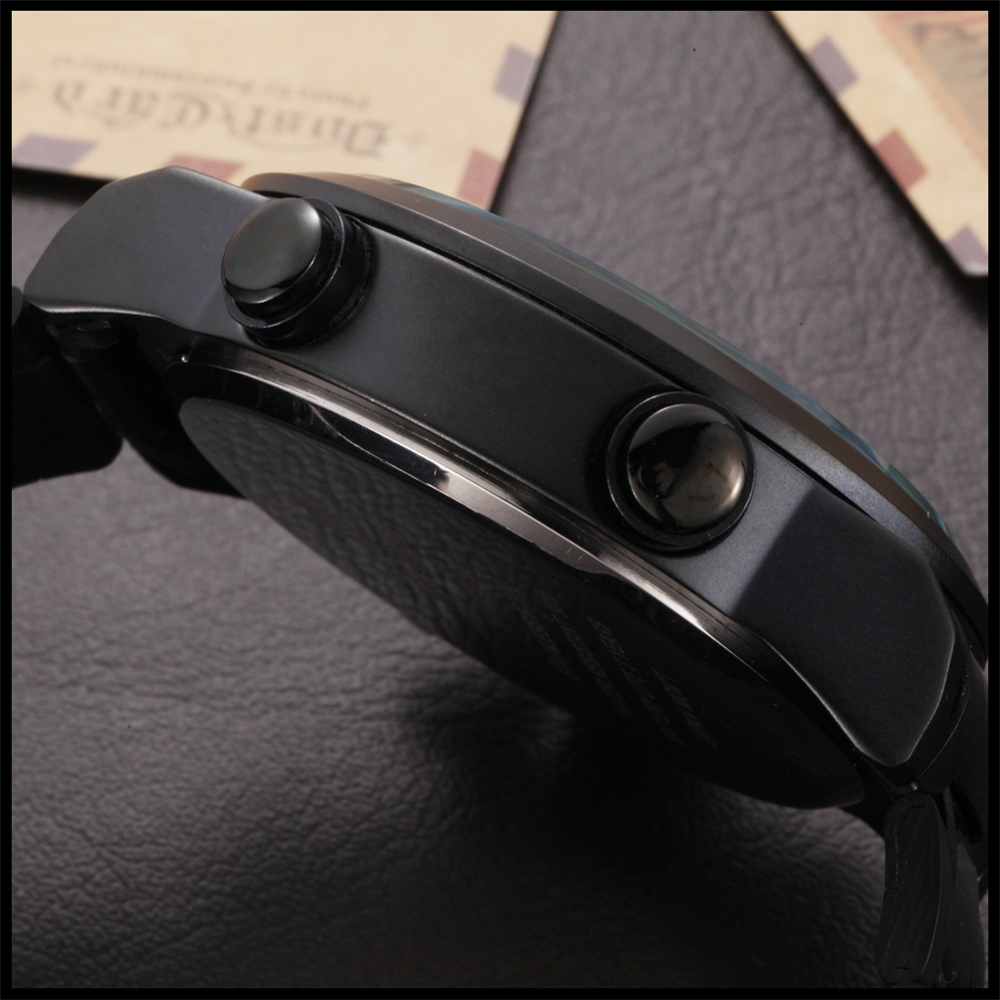New Watch Men's Military Watches Sports Quartz Wristwatches (22)