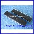 1 ШТ. ATMEGA328P-ПУ ATMEGA328-ПУ DIP ATMEGA328P DIP28 новое и оригинальное IC