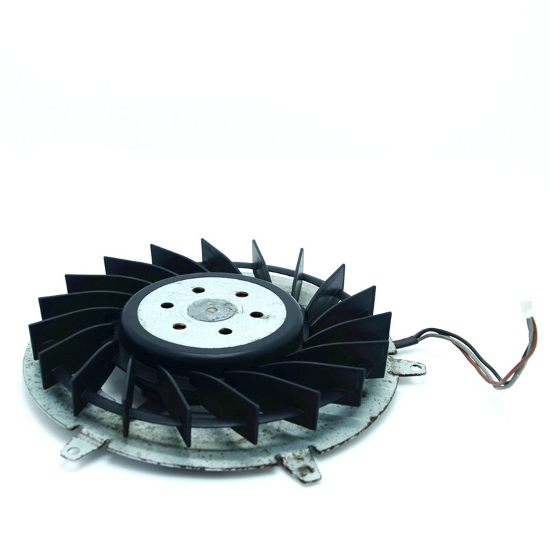 Ps3 Cooling Fan : For ps blade internal cooling fan playstation