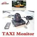 Такси зонд-монитор ahd720p французское операционное меню ntsc/pal mdvr