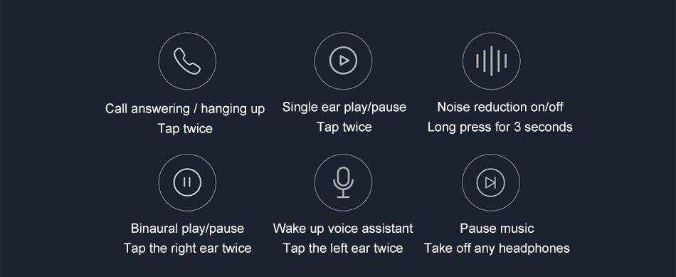 Original-Xiaomi-Air-Bluetooth-Earphone-ANC-ENC-Active-Noise-Reduction-TWS-Tap-Control-Wireless-Bluetooth-Headset-AAC-HD-Sound-m7