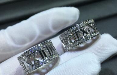 585 кольцо с NSCD на заказ