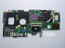 For ASUS M70VN Laptop Motherboard Mainboard M70V REV:2.2 08G2A00MV22Q Fully tested