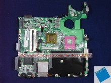 MOTHERBOARD FOR TOSHIBA Salitelite P300 P305 A000032390 A000041140 A000034540 DABL5SMB6E0 100% TESTED GOOD With 60-Day Warranty