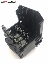 1X CB863 80002A 932 933 932XL 933XL Printhead Printer Print head for HP Officejet 6060 6060e 6100 6100e 6600 6700 7110 7600 7610