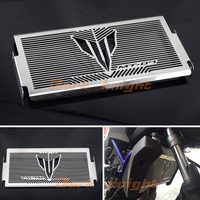 For yamaha mt07 mt 07 fz 07 2014 2015 motorcycle accessories radiator grille guard cover protector.jpg 200x200