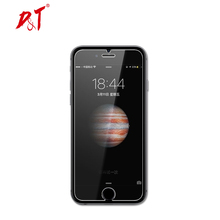 New!0.27mm thin Tempered Glass film for iPhone6 7 7P 6s plus 9H Screen Protector for iPhone 4 4S 5 5S SE Manufacturers wholesale