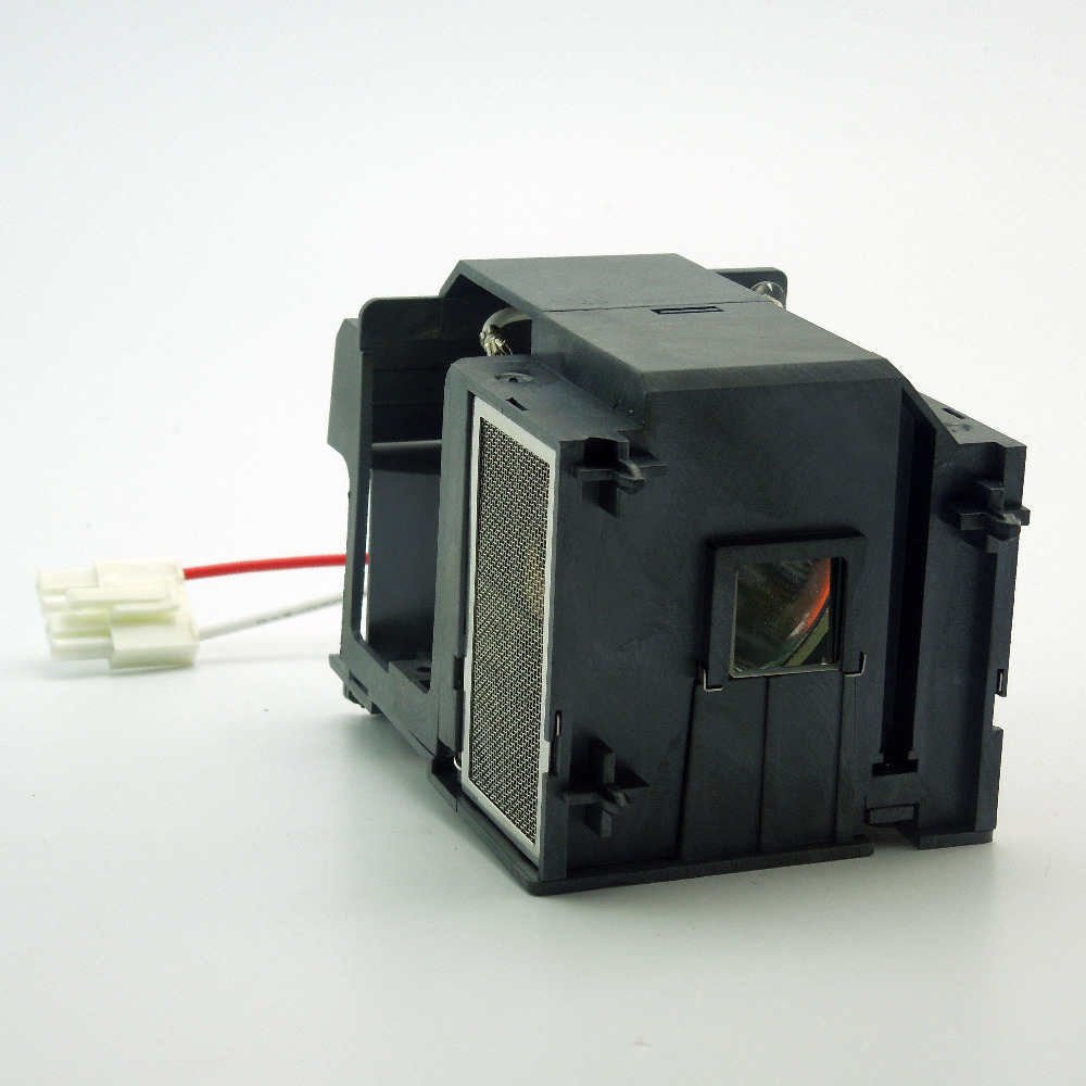 Replacement Projector Lamp SP-LAMP-021 for INFOCUS SP4805 / LS4805 Projectors awo sp lamp 016 replacement projector lamp compatible module for infocus lp850 lp860 ask c450 c460 proxima dp8500x