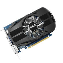 Asus GT730 FML 1GD5 Graphics Cards racing version 902MHz5000MHz 1GB 64bit DDR5 PCI E 3 0