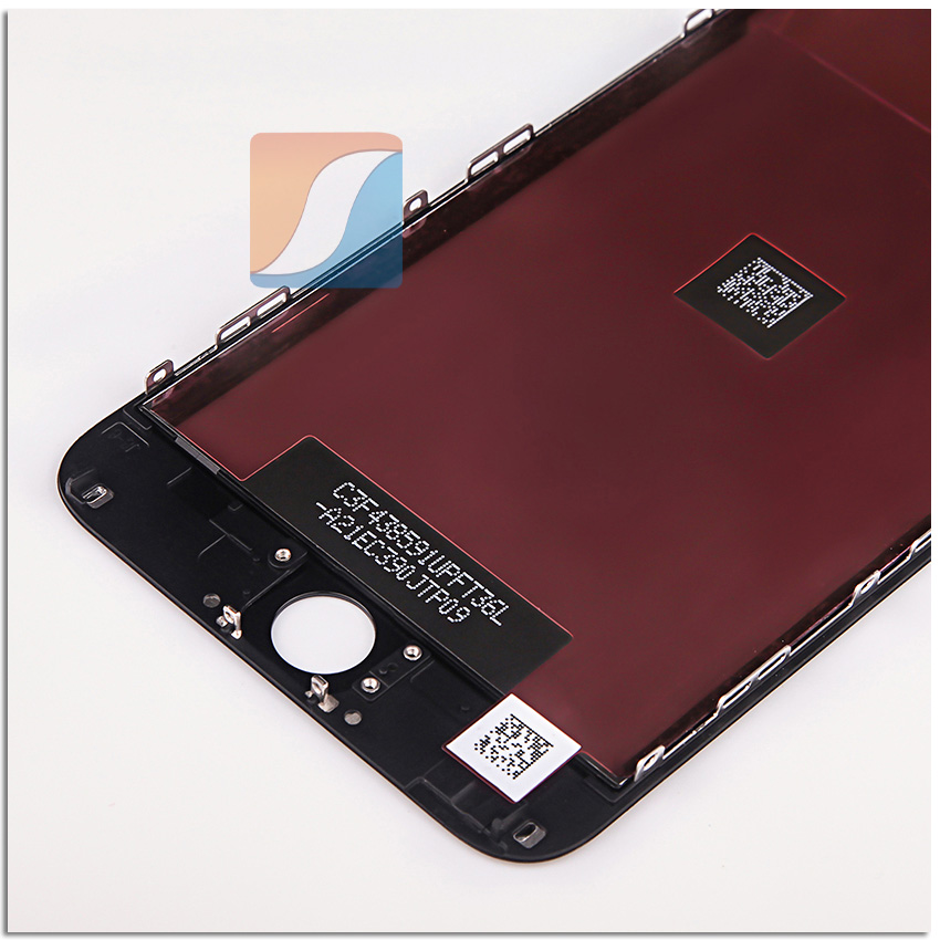 Inch Screen Replacement discount 9