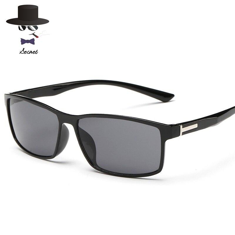 7253373121 Secreto 2016 nuevo precio barato De calidad superior Gafas De Sol  deportivas para mujeres y souvenirs todo negro marco TR90 moda Gafas Gafas  De Sol G58 en ...