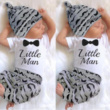 0c3290782 Buy baby mustache clothes and get free shipping on AliExpress.com