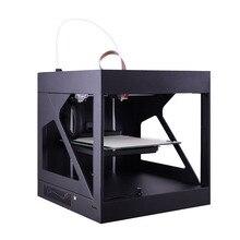 3D принтер промышленного рабочего стола 3D принтер 3D портрет diy металл FDM персонализированный пользовательский 3D печать