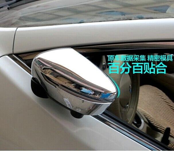Captivating Qashqai Auto Folding Door Mirror Ideas - Exterior ideas ...