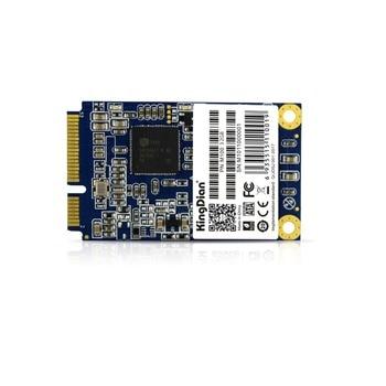 (M100-32GB)Kingdian Brand Factory Direct 32G Mini SATA SSD Hard Drive Disk mSATA SSD 32GB