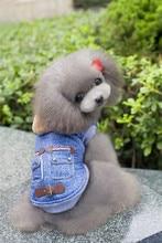FA08 dog cotton autumn coat –Leather buckle design pet clothing pet dog winter clothes puppy clothes