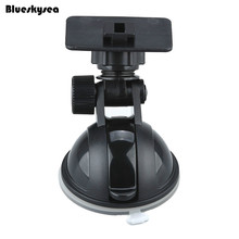Blueskysea Suction Cup Mount Windshield For VIOFO A119 A119S 1080P 60fps Car Dash Camera