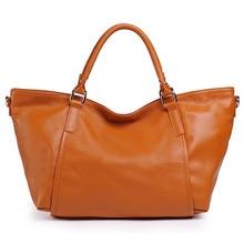 3colors Fashion Women Genuine Leather Handbag Women Messenger Bags Crossbody Bags High Quality Famous Designer Brand Ladies Bags
