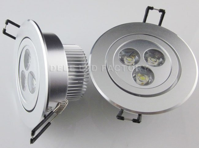 Led recessed lighting no housing the 101 on recessed lighting part led ceiling light spot lights lighting down recessed lamp home aloadofball Images