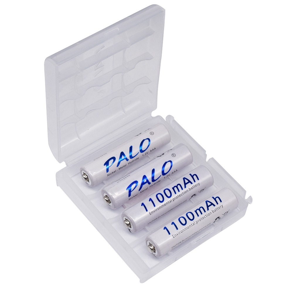 8-Pcs-1100mAh-1-2v-AAA-rechargeable-battery-for-LED-light-Toy-placement-battery-for-camera