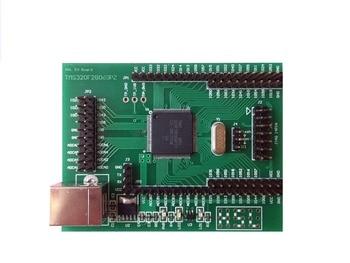 YIC 28069, TMS320F28069 Development Board, C2000, DSP, PICCOLO, 28027, 28035 shimano vanquish c2000 sfa