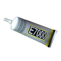 Wholesale 10pcs of ZHANLIDA Phone shell electronic plastic metal E7000 crafts jewelry glue 110ml