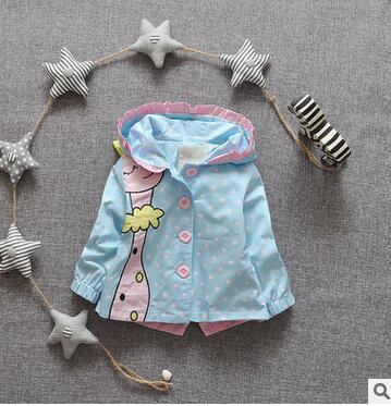 casaco-infantil-baby-coat-outwear-roupa-infantil-feminina-cute-baby-jacket-infant-girl-hoody-cardigan-trench-coat-wholesale-1