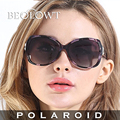 BEOLOWT brand women's men's UV400 Polarized Sunglasses Driving  Alloy Sun Glasses for women men with Case Box  BL496