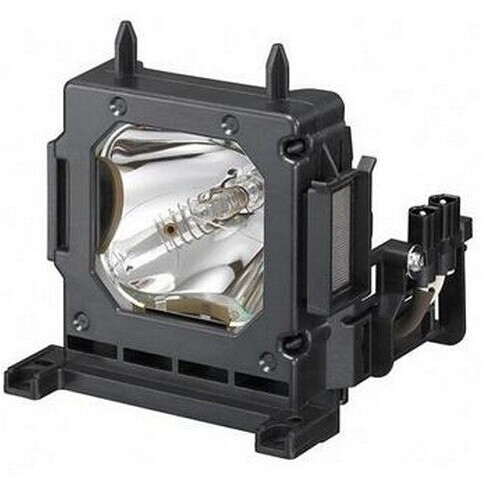 Replacement Projector Lamp for Sony VPL-HW40ES VPL-HW30ES / VPL-HW50ES / VPL-HW55ES / VPL-VW95ES цены онлайн