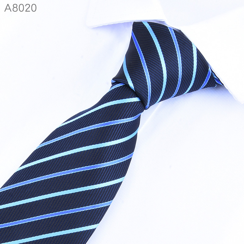 A8020