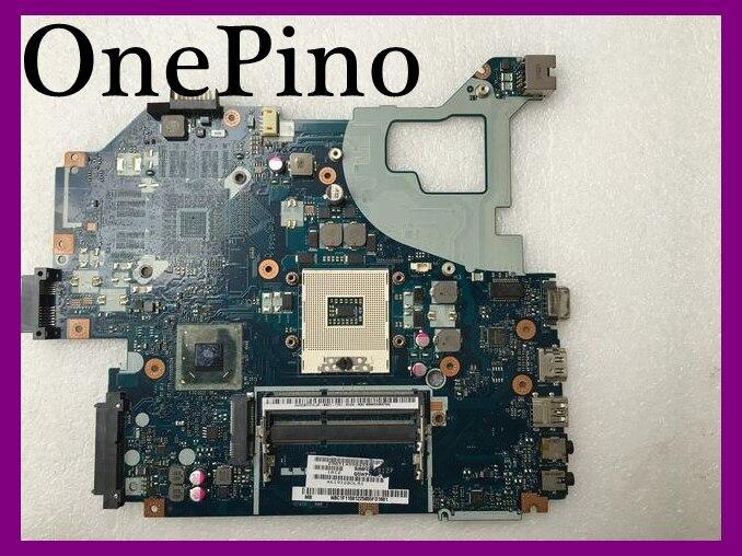 Q5WV1 LA-7912P Pour Acer aspire E1-571G V3-571G V3-571 NV56R carte mère NBC1F11001 HM70 DDR3 FONCTIONNE