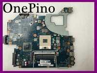 Q5wv1 LA-7912P para acer E1-571G V3-571G V3-571 para gatway nv56r placa-mãe nbc1f11001 hm70 chipset ddr3 trabalhos