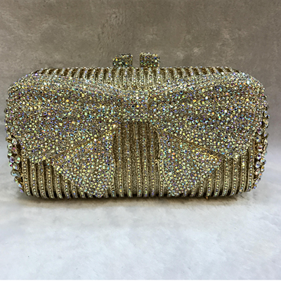 Small Mini red wedding Bag Women Shoulder Bags Crossbody Women Gold Clutch Bags Ladies Evening Bag for Party Day Clutches Purse women gold clutch evening party bag chain ladies clutches bags ladies evening shoulder bag wedding female crystal clutch purse