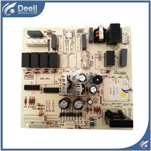 95% new good working for air conditioning accessories board motherboard 3901 30000303 GR39-2 on slae