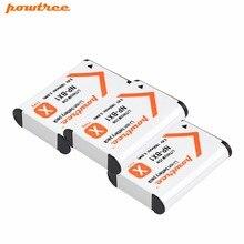 цена на 3pcs 1600mAh NP-BX1 NP BX1 NPBX1 Battery  for Sony DSC RX1 RX100 M3 M2 RX1R GWP88 PJ240E AS15 WX350 WX300 HX300 HX400 L20