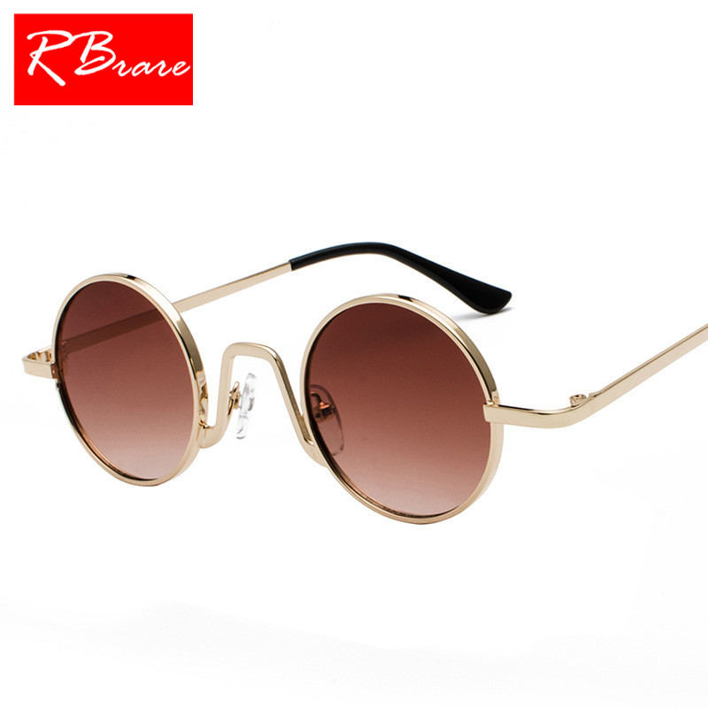 c464e33d2e Umanco Big Square Rimless Sunglasses Women Men Vintage Fashion Metal Sun  Glasses Female Oversized Shades Eyewear ...