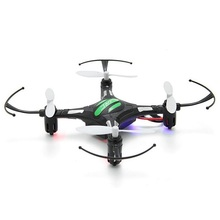 JJRC H8 mini RC Quadcopter 6 axis 4CH 2.4GHz One key return RC Drones Headless Mode RTF Gift for Boys