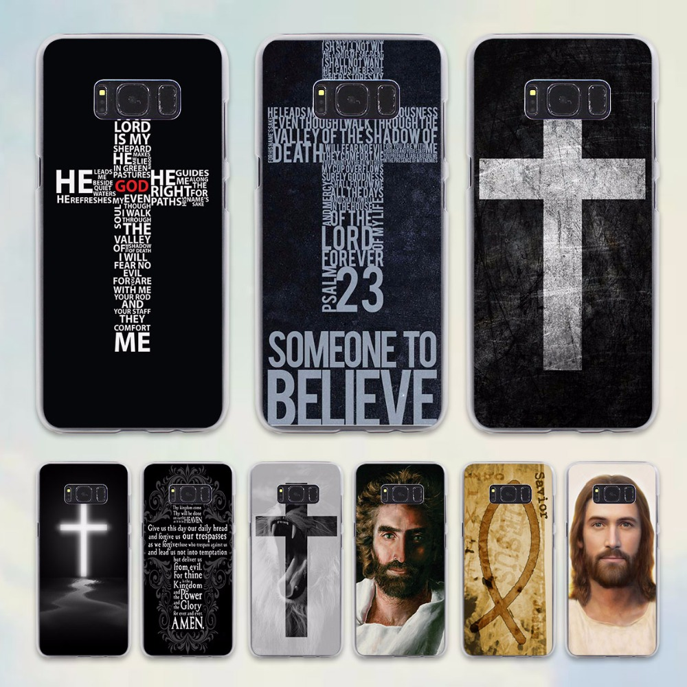 Bibles by the case coupon code