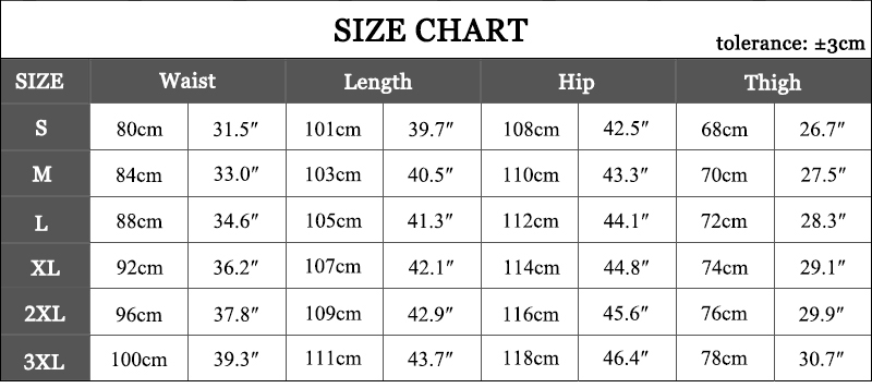 TACVASEN Tactical Pants Men Waterproof Cargo Pants Summer Quick Drying Hike Pants Thin Military Combat Trousers TD-YCXL-047