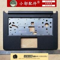 New laptop Palmrest upper case for DELL Inspiron 14 3000 3467 3465 3462 08R2k7