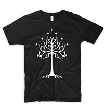 Tree of Gondor T (China)