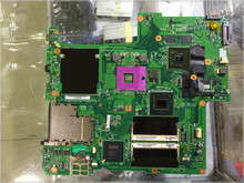 For Sony M612 MBX-176 Laptop Motherboard 1P-007A501-8010 G84-600-A2 100% tested