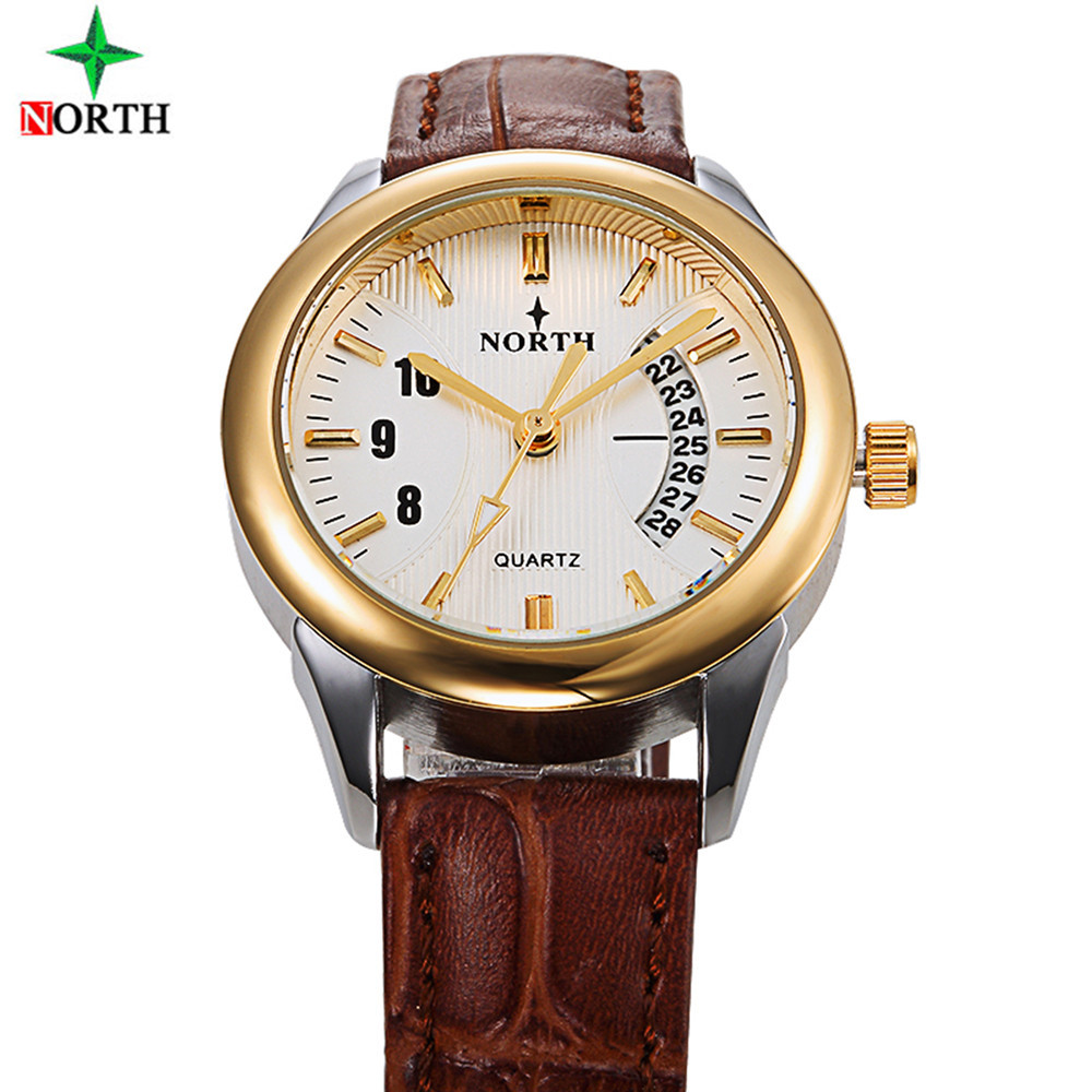 2016 Women Watches Top Brand Luxury Quartz Watch Casual Leather Sports Wrist watch Relojes Mujer roman number square dial skone brand watches women luxury top quality fashion casual quartz watch leather wristwatches relojes