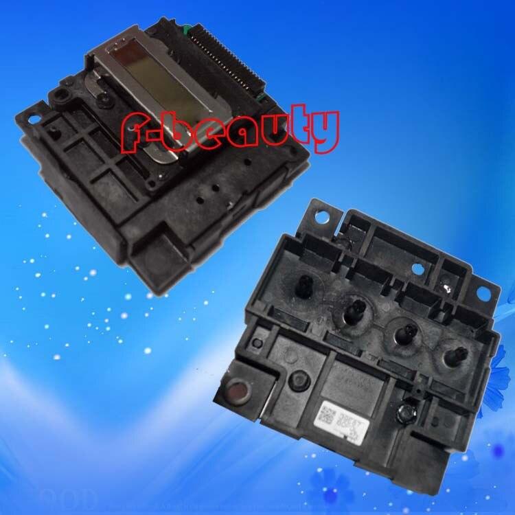 Büroelektronik Neue Original Druckkopf Druckkopf Kompatibel Für Epson L300 L335 L350 L355 Wf2520 2530 Wf2540 Wf2531 Wf2630 Wf2631 Druckkopf