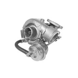 Wschodniej turbosprężarka K04 53049700002 914F6K682AB 914F6K682AC Diesel turbo 1992 dla Chrysler Voyager HR425CLIEE engin|Sprężarki|Samochody i motocykle -