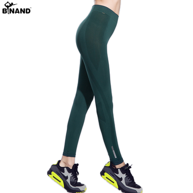 Women's Sports Fitness Yoga Pants Functional Gym Running Workout Pant