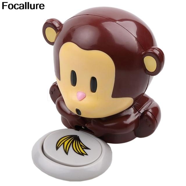 Aliexpress.com: Comprar Focallure Mini Secador de Uñas del Mono Mano ...