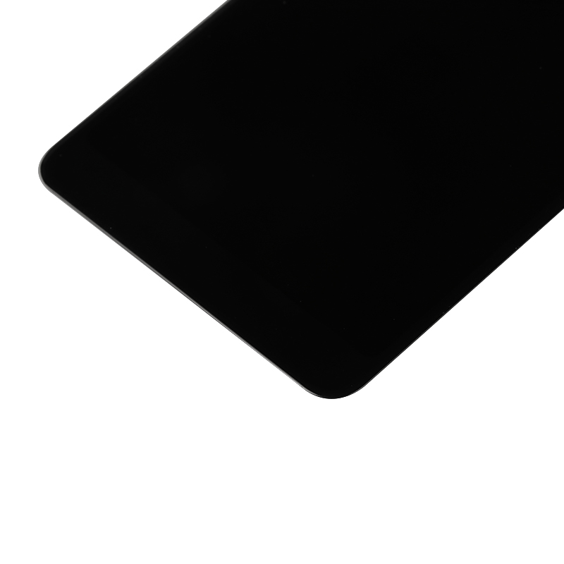 For-Xiaomi-Redmi-5-LCD-Display-Touch-Screen-New-Digitizer-Replacement-Assembly-LCD-For-Xiaomi-Redmi (5)