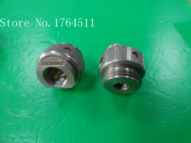 [BELLA] Disassemble The Original N Joint 34UK50 Converter  --5PCS/LOT