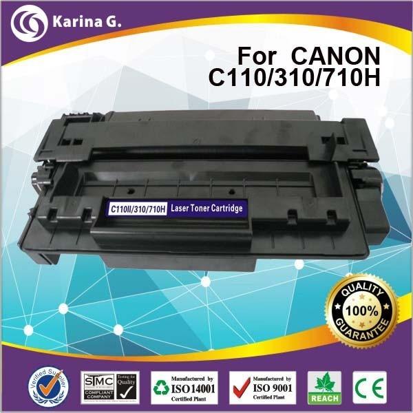 CANON LBP3460 PRINTER DOWNLOAD DRIVER